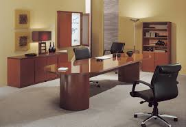 incredible china wooden large round conference table conference room table for office conference room tables awesome the new awesome office conference room