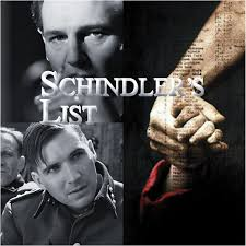 schindler s list movie summary review schoolworkhelper them