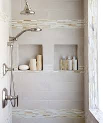 ideas shower systems pinterest: http walkinshowersorg best shower systems buying