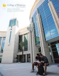 university of central florida essay topics essay ucf admissions essay
