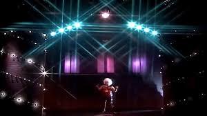 Hi-NRG* <b>Divine</b> - <b>Shoot Your</b> Shot (1983). - Euro Disco & Flashbacks