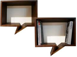 http://www.outblush.com/women/home/storage/fusca-design-medium-comic-bookshelves/