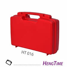 <b>Laptop</b> Protective <b>Plastic Hard Cases</b>