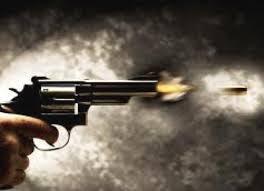 Resultado de imagem para IMAGEM ILUSTRADA assassinato
