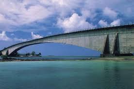 「Koror-Babeldaob Bridge」の画像検索結果
