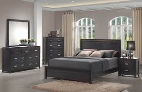 unique bedrooms of bedroom furniture retailers also home bedroom design furniture decorating bedroom furniture inspiration astounding bedrooms