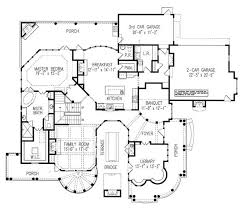 895 best floor plans images on pinterest house floor plans Coastal Ranch House Plans 895 best floor plans images on pinterest house floor plans, dream house plans and architecture coastal ranch home plans