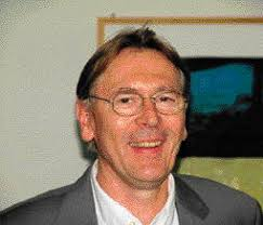 Dr. <b>Ulrich Fries</b> leitet heute die Geschicke der Unternehmensgruppe. - sn-newsMP.php%3Fpath%3D%252Ffmi%252Fxml%252Fcnt%252F37725-1