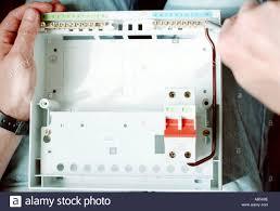 essay 26 m oregon low voltage electrician edc low voltage essay domestic electric wiring panel for electrical fuses home energy 26 m