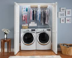 Small Laundry Ideas Efficient And Cozy Small Laundry Room Ideas Home Design Ideas 2017