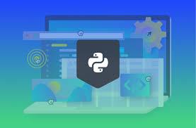 GeekUniversity: <b>Факультет Python-разработки</b>, GeekBrains — T&P