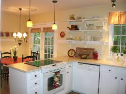 Kitchen Open Shelves Open Shelves In Kitchen Cool Open Shelving Kitchen Design Ideas