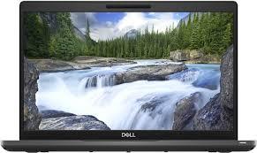 Купить <b>Dell Latitude 5401-4333 black</b> в Москве: цена ноутбука Dell ...
