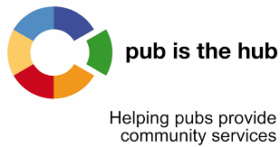 great country pubs domestic marketing campaign an initiative funded by both defra and the european agricultural fund for rural development eafrd it is now self funding and managed by tse