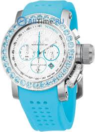 Наручные <b>часы MAX XL Watches</b> max-511 — купить в интернет ...