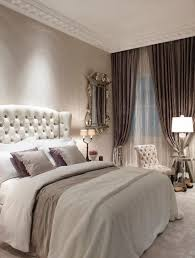 15 classy elegant traditional bedroom designs that will fit any home bedroom interior ideas images design
