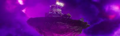 Fortnite Season 10 Week 6 Secret Battle Star Location – Pro Game ...