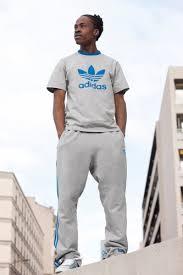 Resultat d'imatges de adidas ropa deporte hombre modelos