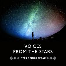 Voices from the Stars