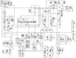 6 wire cdi wiring diagram 4 wire regulator rectifier wiring diagram images regulator engineering project for technical study yamaha wiring