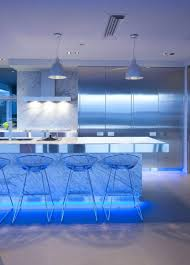 led strip lights for home dcor artistic lighting and designs