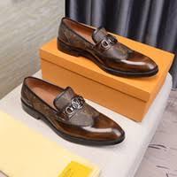 <b>European Style Loafers Men</b> Online Shopping   <b>European Style</b> ...