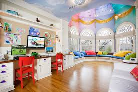amazing ideas for kids playroom flooring designs unique ideas for kids play room baby playroom furniture