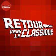 Retour Vers le Classique