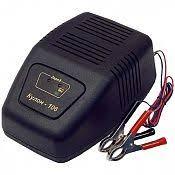 Документы - <b>СОЮЗ ЗУС</b>-<b>1205</b> Инверторное зарядное <b>устройство</b>