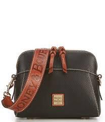 <b>Crossbody Bags</b> | Dillard's