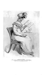 the project ebook of pride and prejudice by jane austen by the author of sense and sensibility