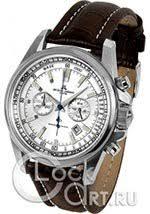 Наручные <b>часы Jacques Lemans</b> - купить наручные часы Jacques ...