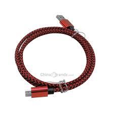 Dropshipping for <b>Ice</b>-<b>bingo</b> 2M Micro USB <b>data</b> cable fast charging ...