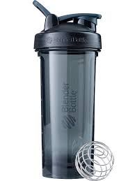 <b>Шейкер Pro28</b> Tritan <b>Full</b> Color, 828 мл BlenderBottle 7085059 в ...