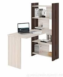 Сколько стоит <b>Компьютерный стол Мэрдэс СТЛ</b>-<b>ОВ</b>+<b>С100ПРЯМ</b> ...
