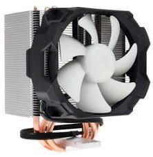 Купить <b>Кулер</b> для процессора <b>Arctic Freezer 12</b> [ACFRE00027A ...