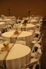 Decorating With Burlap Best 20 Rustic Table Runners Ideas On Pinterest Burlap Table