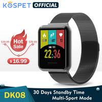 Small Orders Online Store on Aliexpress.com - kospet Official Store