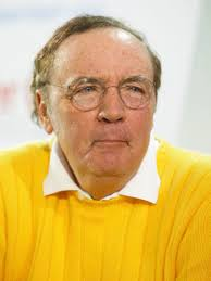 "James Patterson. Known For: ""Kiss the Girls."" Big Number: 53 No. 1 New York Times best-sellers. ""I can't afford the pay cut,"" jokes Patterson about why ... - james_patterson"