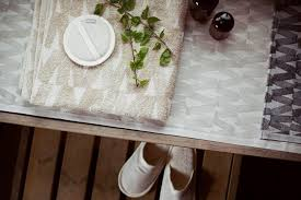 Creators of <b>quality</b> - <b>high quality</b> linen products and design are ...