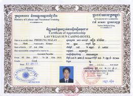 write cv cover letter cipanewsletter write cv khmer how to create your online cv on everjobs everjobs