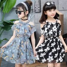 Girls Clothing Sets <b>Summer</b> Kids Clothes Suit <b>Children T</b>-<b>Shirt</b>+ ...