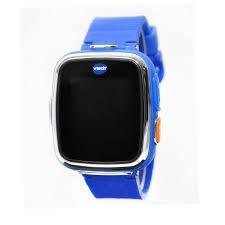 <b>VTech Kidizoom Smartwatch DX</b> – MightySkins