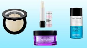 9 <b>Sephora Collection</b> products just as good as the high-end ...