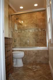Small Bath Tile Ideas 28 best bathroom tile images bathroom ideas 2563 by uwakikaiketsu.us