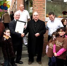 vito grimaldi centre he is a powerful bonanno ier who owns vito grimaldi centre he is a powerful bonanno ier who owns grimaldi bakery in