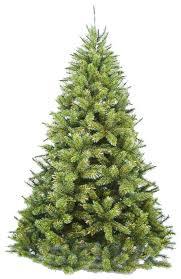 <b>Triumph</b> Tree <b>Сосна Сказочная</b> 2.15 — купить по выгодной цене ...