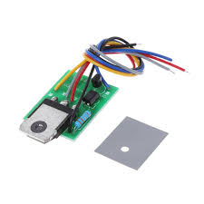 <b>CA 901 LCD TV Switch</b> Power Supply Module For Under 46 ...