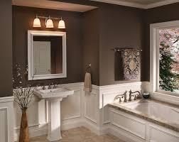 wall mounted track lighting decor bathroom track lighting ideas