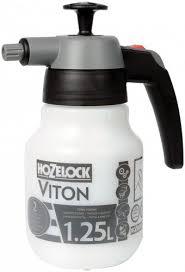 Купить <b>Опрыскиватель HoZelock Viton</b>, 1,25 л (<b>5102</b>) - цена на ...